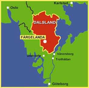 karta dalsland Kaminhuset   spisar kaminer vedspisar gjutjärnskaminer renovering  karta dalsland